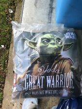 STAR WARS The Last Jedi cushion cover 40x40 cm pillow cover pillow case