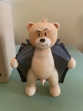 Bad Taste Bears - Willy, The Flasher Bear