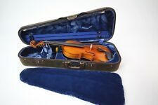Full Size VIOLA Copy Stradivarius  Made in W Germany VIOLA Ready to Play