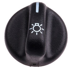 OEM NEW Dashboard Headlight Lamp Switch Black Explorer Ranger F2DZ-11666-A
