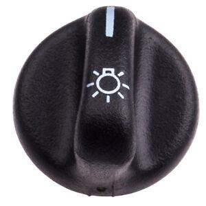 OEM NEW Dashboard Headlight Lamp Switch Knob Explorer Ranger F2DZ-11666-A