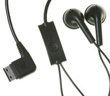 Samsung S20 PIN EHS497Q0ME Vivavoce Auricolare G600 G800 F480 S5230 Corby S3650