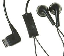 Samsung S20 Pin EHS497Q0ME Handsfree Headset  G600 G800 F480 S5230 Corby S3650