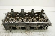 2006 2007 2008 2009 2010 2011 Honda Civic SI oem K20Z3 bare engine cylinder head