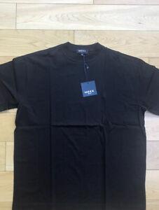 Mexx Mens Tshirt Size M