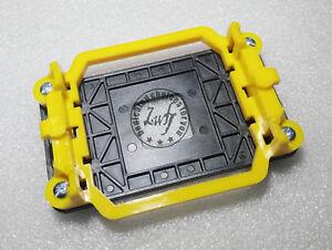 Mount Bracket & Back Plate AMD FM2 + AM2 + AM3 CPU fan cooler heatsink radiator