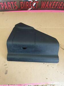 MERCEDES VITO W447 PASSENGER SIDE FUSE BOX COVER