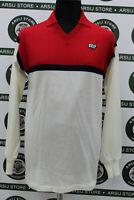 Maglia calcio NR TG 50 P233 shirt trikot camiseta maillot jersey