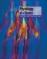 Physiology at a Glance (At a Glance)-ExLibrary