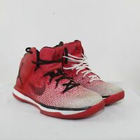 Nike Air Jordan Chicago 31 Basketball Sneakers Size 10.5