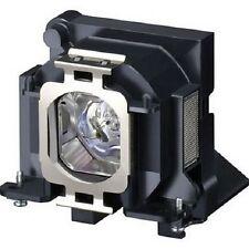 SONY VPL-AW15, AW15KT Lamp with Original Osram PVIP OEM bulb inside LMP-H160