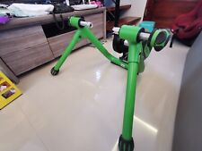Kinetic Smart Bike Trainer Road Machine (rarely used)