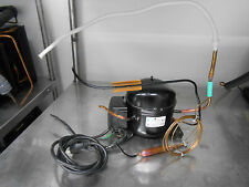 Lg Vs30Lacg Compressor