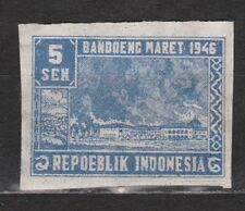Indonesie Indonesia Java Madoera 29a MLH Japanse bezetting Japanese occupation