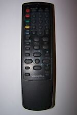 Daewoo Tv/Vcr Control Remoto R-35F19 para GB14F8