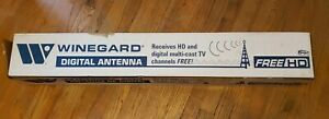 Winegard Digital  Antenna - HD6010    ***NEW***