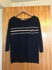 Gap Medium Jumper