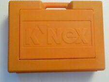 K 'nex 4kg en Caja Original