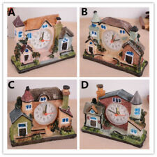 Novelty Decorative Clocks