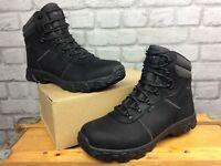 PETER STORM MENS UK 11 EU 45 CALDBECK WALKING BOOTS STORMSHIELD RRP £100 J