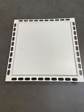 Easy Klix Metal Access Panel 30x30cm with Beaded Frame