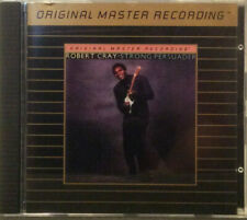 Robert Cray - Strong Persuader  MFSL Gold CD (Remastered)