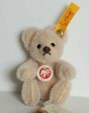 Steiff Bear #039294