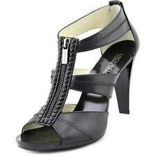 Michael Kors Strappy Shoes for Women