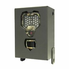 HCO Security Box for Uway Vigilant Hunter U150/U250B Scouting Camera