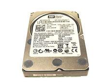 Western Digital VelociRaptor 160GB 10K SATA HDD Enterprise Hard Drive WD1600HLFS