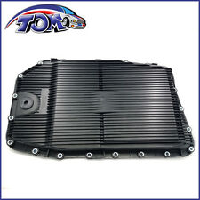 BRAND NEW AUTO TRANSMISSION OIL PAN BMW JAGUAR