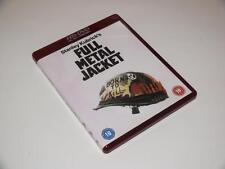 HD DVD ~ Full Metal Jacket ~ Stanley Kubrick (2)