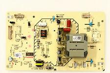 Sony KDL-52EX500  D3N Board A-1663-192-A