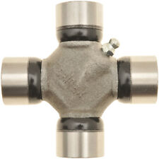 Universal Joint Rear/Front DANA SPICER 5-153X