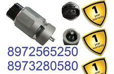Vauxhall Frontera GMC W3500 W5500HD Speedometer Gearbox RPM Sensor 8972565250