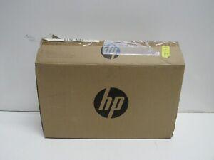 GENUINE HP CC493-67911 110V FUSER UNIT