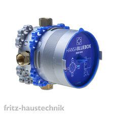 Hansa Bluebox Universal Unterputz-system