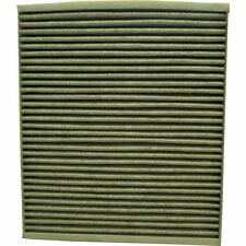 Cabin Air Filter  ACDelco Professional  CF1197C