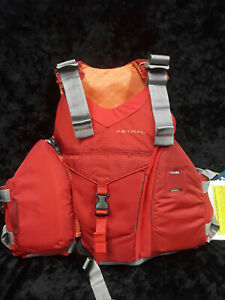 Astral Layla Adult Women's PFD