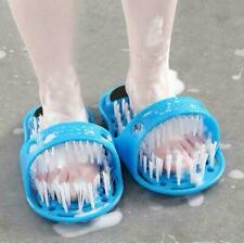 (50% off)Bathroom foot massage slippers