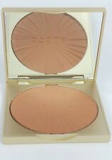 Stila Stay All Day Bronzer For Face and Body Medium .53 Oz
