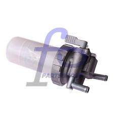 Water Separator 1G410-43350 For Kubota Tractor M100 M105 M108 M110 M8540
