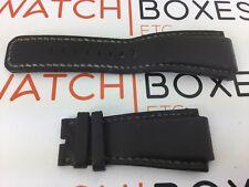 Audemars Piguet Royal Oak Offshore T3 Shaq Arnold Black - 32mm Watch Strap Band