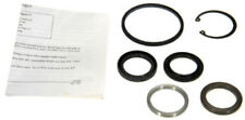 Omega 2812 Gear Shaft Seal Kit