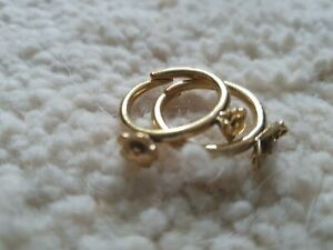 Pilgrim Ring-Set Größenverstellbar