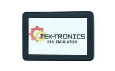 MINI & BMW 1 3 5 6 7 SERIES ELV ELECTRIC STEERING LOCK EMULATOR FIX