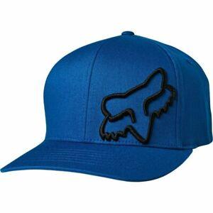Fox Racing Flex 45 Flexfit Hat -ALL SIZES/COLORS- Adult Mens Cap Hat Lid