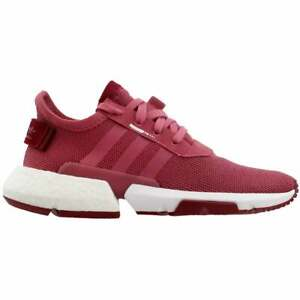 adidas Pod-S3.1 Athletic Shoes for Women for sale   eBay