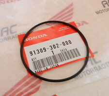 Honda SL 100 125 175 O-Ring Ölfilterdeckel Motordeckel Gaket Oil filter cover