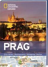 Reisen aus Europa Sachbücher als gebundene Ausgabe